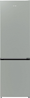 Холодильник с морозильником Gorenje RK611PS4 -