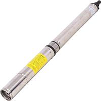 Скважинный насос Калибр НПЦС-3.8/80-550 (59205) -