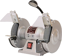 Точильный станок Калибр ТЭ-150/300Л (64562) -