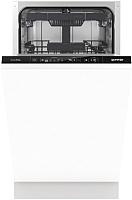 Посудомоечная машина Gorenje GV55110 -