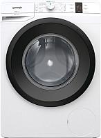 Стиральная машина Gorenje W1P60S3 -