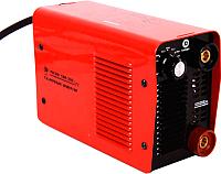Инвертор сварочный Калибр Micro СВИ-205 (48811) -