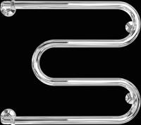 Полотенцесушитель водяной Двин M без полочки 55x70 -