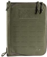 Чехол для планшета Tasmanian Tiger Tiger TT Tactical Touch Pad Cover / 7554.331 (оливковый) -