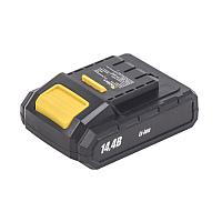 Аккумулятор для электроинструмента Kolner KCD14.4/2LС -