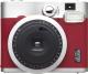 Фотоаппарат с мгновенной печатью Fujifilm Instax Mini 90 (красный) -