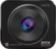 Автомобильный видеорегистратор Navitel R200 NV -