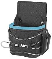 Кобура для инструмента Makita P-71906 -