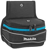 Кобура для инструмента Makita P-71962 -