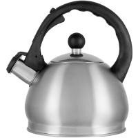 Чайник со свистком Aurora AU620 -
