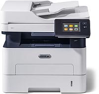 МФУ Xerox B215/DNI -
