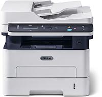 МФУ Xerox B205/NI -