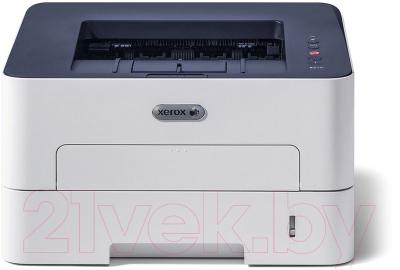Принтер Xerox B210/DNI