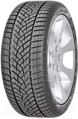 Зимняя шина Goodyear UltraGrip Performance+ 235/40R18 95V