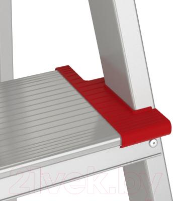 Лестница-стремянка Новая Высота NV 5150 / 5150109