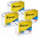 Тест-полоски Infopia Finetest Auto-Coding Premium (200ш) -