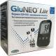 Тест-полоски Infopia GluNEO Lite (100шт) -