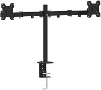 Кронштейн для телевизора Gembird MA-DF2-01 -