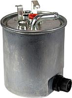 Топливный фильтр Mercedes-Benz A612092000164 -