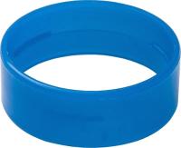 Кольцо изолирующее для плазмореза Kirk K-106279 (5шт) -