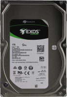 Жесткий диск Seagate Exos 7E8 1TB (ST1000NM001A) -
