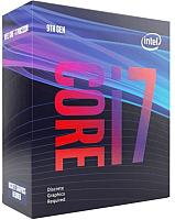 Процессор Intel Core i7-9700F (BOX) / (BX80684I79700F) -