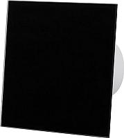 Вентилятор вытяжной AirRoxy dRim 125DTS-C174 -