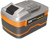 Аккумулятор для электроинструмента Энкор АК1815-3.0LI (49015) -