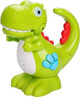 Интерактивная игрушка Happy Baby Rexy / 331851 -
