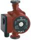 Циркуляционный насос Grundfos UPS 25-125 180 (52588344) -