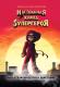 Книга Махаон Настольная книга супергероя. Руководство к действию. Часть 1 -