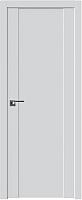 Дверь межкомнатная ProfilDoors Модерн 20U 80x200 (аляска) -