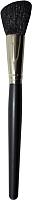 Кисть для макияжа New Style Для румян / 9539 -