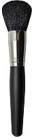 Кисть для макияжа New Style Для рассыпчатой пудры / 9541 -