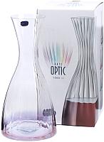 Декантер Bohemia Crystal Kate Optic 31A48/D4884/22/1200 -