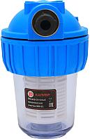 Магистральный фильтр Калибр ФВ-01 (20748) -