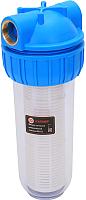 Магистральный фильтр Калибр ФВ-02 (20749) -