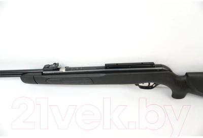 Винтовка пневматическая Gamo CF-X / 6110007-3J