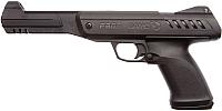 Пистолет пневматический Gamo P-900 / 6111029 (для свинцовых пулек) -