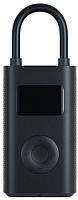 Насос электрический Xiaomi Mi Portable Air Pump / DZN4006GL -