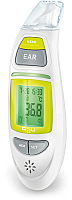 Инфракрасный термометр Agu SHE7 -