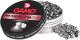 Пульки для пневматики Gamo Pro-Hunter / 6321924 (250шт) -