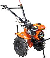 Мотокультиватор Skiper SK-850S (колеса 6.00-12S) -