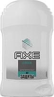 Антиперспирант-стик Axe Ледокол (50мл) -