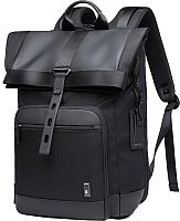 Рюкзак Bange BG66 (черный) -