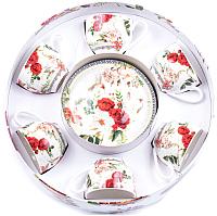 Набор для чая/кофе Белбогемия Randezvous RN10002-425 / 82331 -