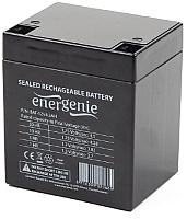Батарея для ИБП Gembird BAT-12V4.5AH -