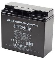 Батарея для ИБП Gembird BAT-12V17AH/4 -