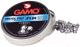 Пульки для пневматики Gamo Pistol-Pro / 6321750 (250шт) -