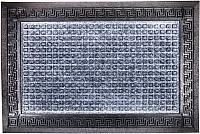 Коврик грязезащитный Pobji Emporium Polyprophlene Mat PBJ-354 (0.45x0.75) -